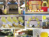 Decoration Ideas for 70th Birthday Party Others Cebu Balloons and Party Supplies