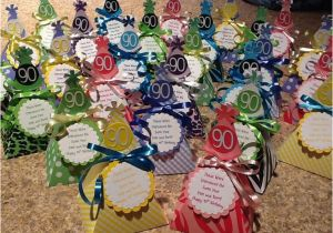 Decoration Ideas For 90th Birthday Party 20 Best Pop 39 S Images On Pinterest