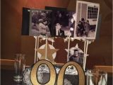 Decoration Ideas for 90th Birthday Party 25 Best Ideas About 90th Birthday Decorations On