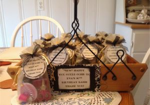 Decoration Ideas For 90th Birthday Party 90 Decorations Theamphletts Com