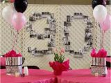Decoration Ideas for 90th Birthday Party 90th Birthday Decorations Celebrate In Style