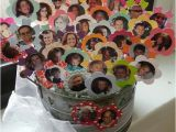 Decoration Ideas for 90th Birthday Party 90th Birthday Decorations Easy 90th Birthday Decor Ideas
