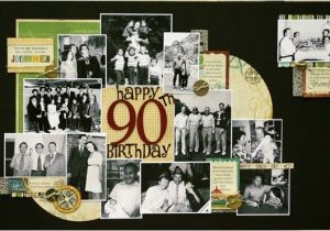 Decoration Ideas For 90th Birthday Party Best 25 Decorations On Pinterest 90