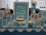 Decoration Ideas for 90th Birthday Party My Favorite Things 90th Birthday Party theme