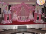 Decoration Ideas for Princess Birthday Party Amazing Princess Party Decoration Ideas Sweet Princess