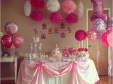 Decoration Ideas for Princess Birthday Party Cupcake Princess Party Decorations Packs Personalized