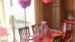 Decoration Ideas for Princess Birthday Party Princess Party Food Names Archives events to Celebrate