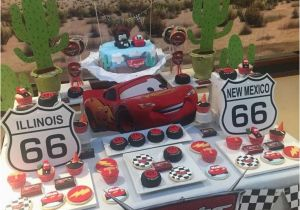 Decoration Ideas Lightning Mcqueen Birthday Party Best 25 Lightning Mcqueen Ideas On Pinterest Lightning