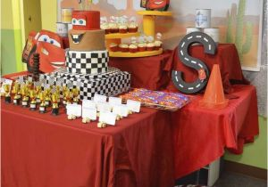 Decoration Ideas Lightning Mcqueen Birthday Party Best 25 Lightning Mcqueen Ideas On Pinterest