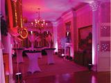 Decorations for 16th Birthday Party 16th Birthday Party Ideas by Mgn events Sweet 16 Party
