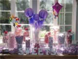 Decorations for 16th Birthday Party 16th Birthday Party Ideas for Girls Birthday Party
