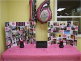 Decorations for 16th Birthday Party Decoration and themes for 16th Birthday Party Ideas