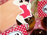 Decorations for 30th Birthday Party Ideas 24 Best Adult Birthday Party Ideas Turning 60 50 40 30