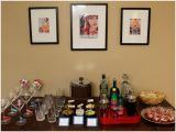Decorations for 30th Birthday Party Ideas Amc 39 S Mad Men Inspired Birthday Party Pizzazzerie