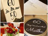 Decorations for 60 Birthday Shabby Chic 60th Birthday Party Child at Heart Blog