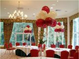 Decorations for 75th Birthday Party Best 25 75th Birthday Decorations Ideas On Pinterest