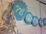 Decorations for 75th Birthday Party Ideas for A 75th Birthday Party Cimvitation