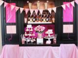 Decorations for A 21st Birthday Party 21 Birthday Party Ideas 21 Birthday Bouquets
