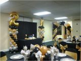 Decorations for A 21st Birthday Party 21st Birthday Party Decorations Hadyn Party Ideas