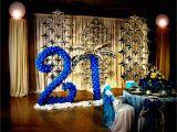 Decorations for A 21st Birthday Party 21st Birthday Party Venue Pretoria Leribisi Lodge