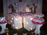 Decorations for A 21st Birthday Party 21st Decoration Ideas Diy Cute Ideas
