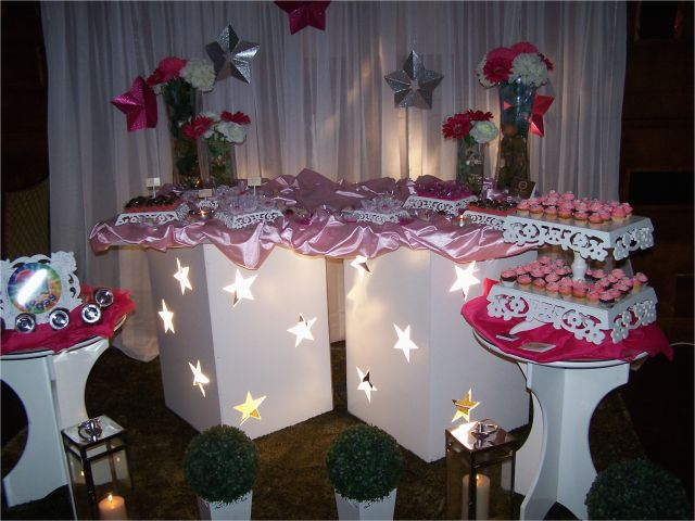 Download By SizeHandphone Tablet Desktop Original Size Back To Decorations For A 21st Birthday Party