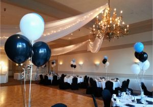 Decorations for A 60th Birthday Party 60th Birthday Decoration In Simple Way Criolla Brithday