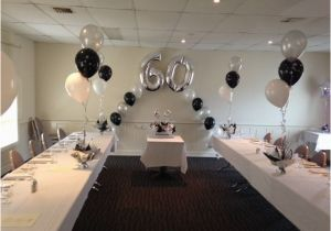 Decorations for A 60th Birthday Party Decorations for Your 60th Birthday 50th Birthday In 2018