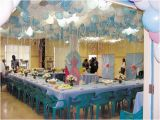 Decorations for Birthday Parties for Adults Birthday Decoration Ideas Interior Decorating Idea