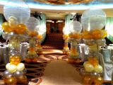 Decorations for Birthday Parties for Adults Cool Party Decoration Ideas for Adults with Beautiful