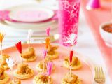 Decorations for Birthday Parties for Adults Creative Adult Birthday Party Ideas for the Girls Food