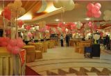 Decorations for Birthday Parties for Adults Party Decoration Ideas for Adults 99 Wedding Ideas