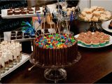 Decorations for Birthday Parties for Adults Surprise Birthday Party Ideas for Adults Home Party Ideas