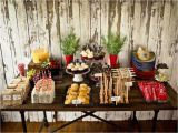 Decorations for Birthday Parties for Adults Western Birthday Party Ideas Adults Home Party Ideas