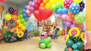 Decorative Balloons for A Birthday Party Cheapest Balloon Decorations for Birthday Party Party