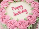 Decorative Cakes for Birthdays Birthday Cake Decorating Ideas and How to Cake Decor for