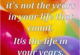 Deep Happy Birthday Quotes Happy Birthday Inspirational Quotes Pictures Wishes