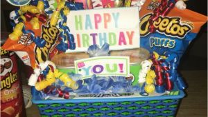 Deliverable Birthday Gifts for Him Deliverable Birthday Gifts for Him Lamoureph Blog