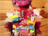 Delivery Birthday Gifts For Her 21st Gift Basket Uk Ftempo