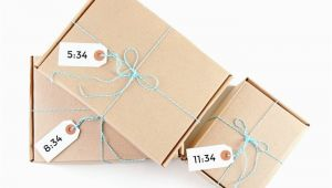 Delivery Birthday Ideas for Him Delivery Birthday Gifts for Him Gift Ftempo