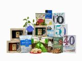 Delivery Birthday Ideas for Him Mature Male Birthday Gift Hampers Gifts for Him Next
