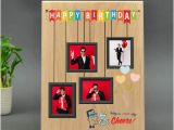 Delivery Birthday Ideas for Him Online Gifts Delivery India Send Gifts to India Buy