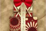 Delta Sigma theta Birthday Cards 11 Best Happy Birthday soror Dst Images On Pinterest