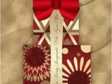 Delta Sigma theta Birthday Cards 11 Best Happy Birthday soror Dst Images On Pinterest