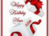 Delta Sigma theta Birthday Cards 184 Best Images About Dst On Pinterest Delta Sigma theta