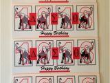 Delta Sigma theta Birthday Cards Delta Sigma theta Greeting Cards Shades Of Me