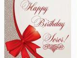 Delta Sigma theta Birthday Cards Pin by Sharon Martin On Delta Sigma theta Pinterest