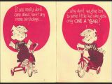Dennis the Menace Birthday Card Dennis the Menace Greeting Cards Youtube