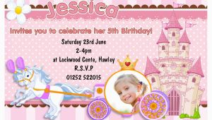 Design A Birthday Invitation Online for Free Design Birthday Invites Design Birthday Invites Online