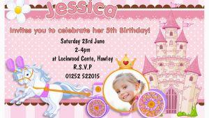 Design A Birthday Invitation Online for Free Design Birthday Invites Design Birthday Invites Online
